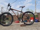 focus cycle for sell