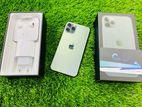 Apple iPhone 11 Pro 256GB FULL BOX (Used)