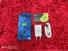 Huawei Honor Lite 3/32gb (Used)