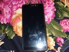 Itel it1407 ok (Used)