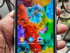 Samsung Galaxy J1 4G FIXED PRICE (Used)