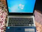acer laptop (bettery problem)