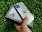 Apple iPhone 11 Pro 👉waterproof 64gb (Used)