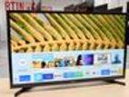 Samsung 32 Inch LED HD TV (UA32N4300ARLXL N4300)