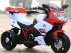 Hp2 Electric Baby Bike
