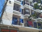 New luxurious Home sale uttarkhan