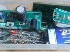 Circuit Accessories (সার্কিট সংশ্লিষ্ট উপকরণ)