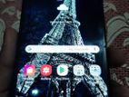 Samsung Galaxy A9 Used 5 Months+ (Used)