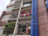 1,850 Square Feet Residential Apartment Up For Sale At Uttara -11.