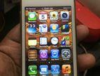 Apple iPhone 4 (Used)