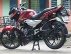 Bajaj Discover st 125cc 2013