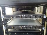 NEC 1U Rack Server (16 GB + 32 GB)