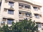 AVENUE SIDE READY FLAT AT SPECIAL PRICE