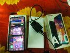 Samsung Galaxy A70s (Used)