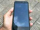 Xiaomi Redmi Note 4 (Used)