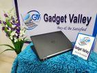 Dell Latitude Core i7 Full HD Display SSD 256/8GB Ram>>EMI Available
