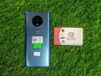 OnePlus 7T 8/256 GB Blue (Used)