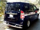 Toyota Noah X New Editions 2007