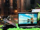 Lenovo Thinkpad T460S 6th Gen SSD 256 Ram 8gb Only 30 days used