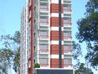 1100 sqft, 3 Bed Flat for Sale at Don Chamber, N.ganj