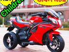 2-7 years Baby electric ride on Motor