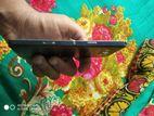 Samsung Galaxy A5 2/16 (Used)