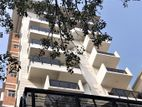 SOUTH FACING & ATTRACTIVE BRAND NEW READY FLAT