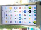 Xiaomi Mi A1 (Used)