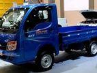 Tata Ace Ex2 PickUp 2020
