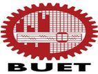 Qualified BUET Home Tutor ( Online and Offline)