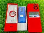 OnePlus 8 Pro 12/256 3days Used (Used)