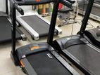 orginal karpet belt 2hp electronic treadmill kl901