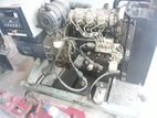 20 kva Perkins generator UK sell & service