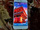 Xiaomi Mi 5X (Used)
