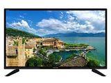 বিশেষ অফার ROYAL_VIEW-32''Android-Smart double glass= Full -HD-LED-TV>