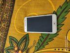 Samsung Galaxy J5 Pro 2Rom16Rom (Used)