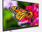 """Sony Bravia KD-55""""X8000G 4K HDR Voice Control Android TV"""