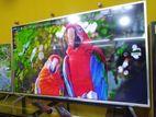কুমিল্লায় 43 ইঞ্চি JVCO-ব্র্যান্ড Andriod-TV