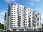 Flat Sale With Modern Lifestyle Facilities @ Mirpur