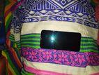 Samsung Galaxy A50s . (Used)