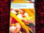 Xiaomi REDMI NOTE 5 (Used)