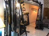 Gym sale