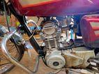 Bajaj Boxer Motorcycle For Sale 2002