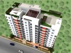 South Facing Apartments @ Banasree