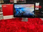 Huawei MediaPad Tab T3 10 (New)