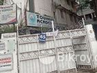 Commercial/Office Space at Dhanmondi 8/A 2800 sqft near Unimert ToLet