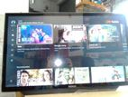 "SONY 32"" LED SMART TV (MADE IN JAPAN)"