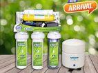 গরম অফার HANZO 75 water purifier