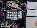 Huawei Y6 Pro Ram2gb Rom16gb (Used)