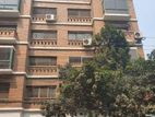 Exclusive Ready Building For Sell at Baridhara Diplomatic Zone